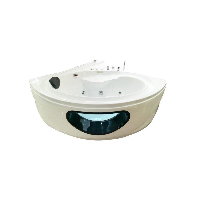 Triangle Tub Professional Bathtub Dimensions | Triangle Bathtub