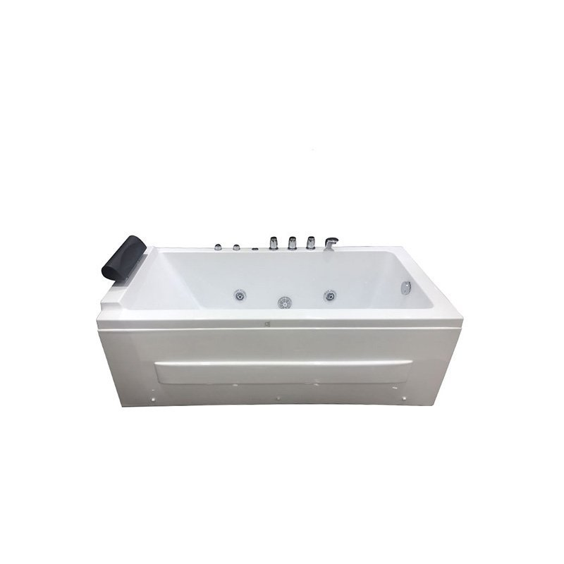Find Rectangular Drop In Tub, Rectangular Bathtub From Yulang